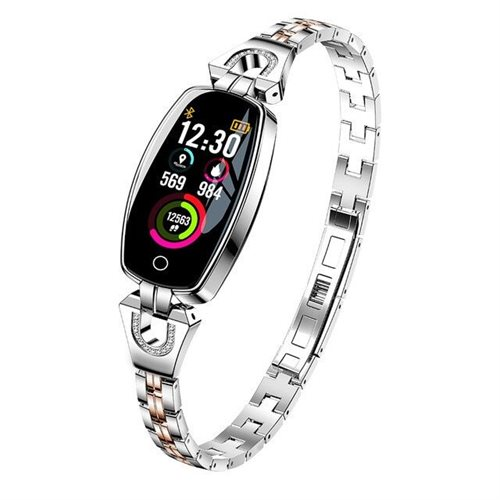 Gimto smart watch
